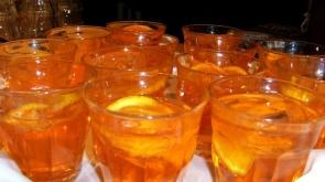 -spritz-cocktail