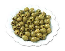 olive dentro destra