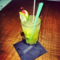 Cocktail Toblasky