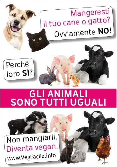 manifesto-animali-uguali