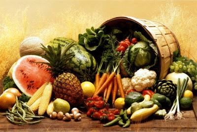 cereali-frutta-e-verdura