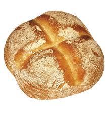 Pane al vino rosso