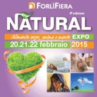 macro-natural-expo-2015