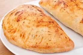Pasta per pizza, focaccia o calzone