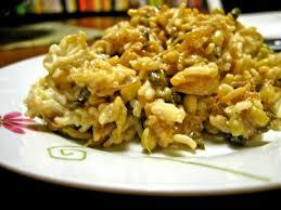 Riso al tofu e germogli di soia