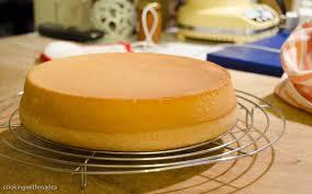Torta genovese