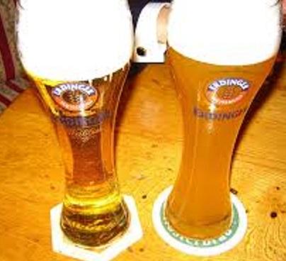 Festival della Birra e Local Beer Week