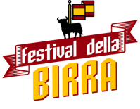 logo_festival_bandiera