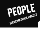 testo-people
