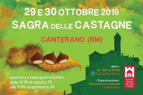 castagna-canterano