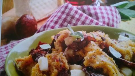 gnocchi-taragna-2