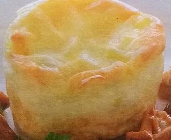 sformatini-di-patate-con-funghi-misti1