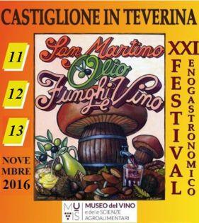 castiglione-in-teverina