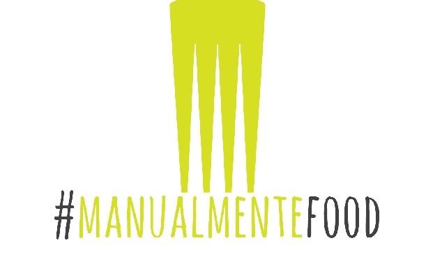 Vi presentiamo l'ebook di #ManualMenteFood: all'interno anche le nostre ricette