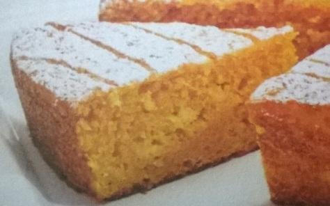 fetta-torta
