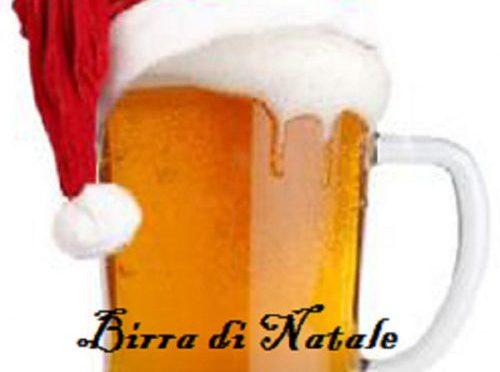 La Birra di Natale: una tradizione consolidata