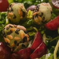 insalata-mista-cotta-con-polpette-fredde-di-patate1