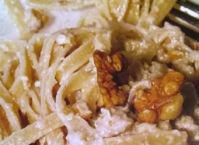 tagliatelle-noci-e-aglio