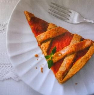 torta-salata-lenticchie1