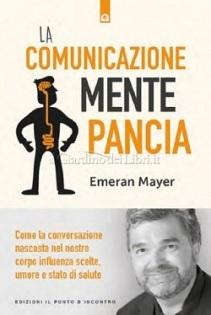 comunicazione-mente-pancia-mayer