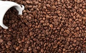 Caffè: benefici e rischi