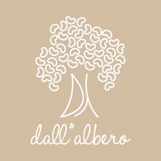 logo-final-dallalbero_quadrato-01