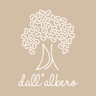 logo-final-dallalbero_quadrato-01