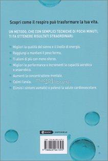 oxygen-il-potere-del-respiro-125617