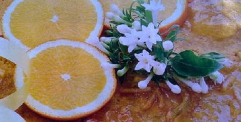 torta-di-pane-integrale-arancia