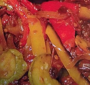 verdure-in-intingolo