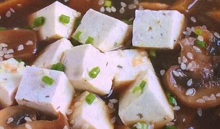zuppa-tofu-funghi-pepe
