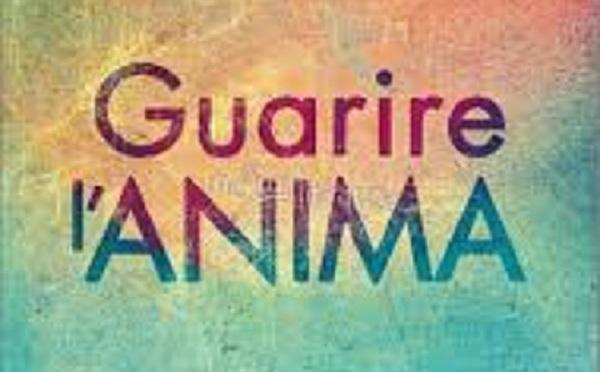 """Guarire l'Anima"" di Tenzin Wangyal Rinpoche"