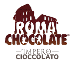 Roma Chocolate, Musica per il tuo palato all'Auditorium
