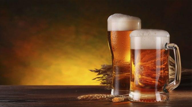 Birra spalmabile alla frutta o marmellata di birra